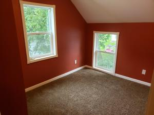 Residential for Sale at 106 3rd Street E