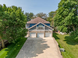 MLS# 19-1248 for Sale