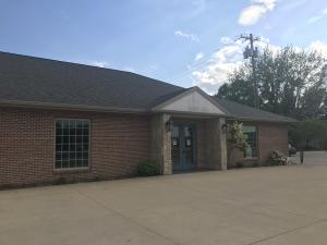 1005 18th Street, Spirit Lake, IA 51360