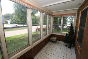 Residential for Sale at 212 18th Street