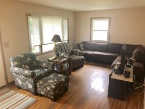 MLS# 19-1243 for Sale