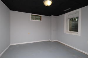 MLS# 19-1203 for Sale