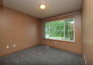 MLS# 19-1247 for Sale