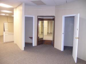 Commercial for Sale at 2117 Main Street