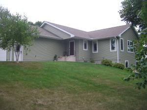Residential for Sale at 2406 24th Street