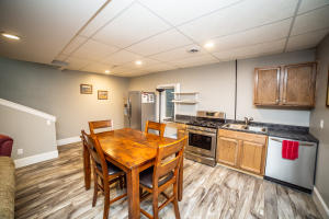 Residential for Sale at 16607 255th Avenue