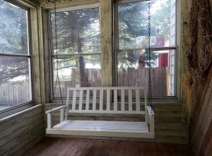 Residential for Sale at 523 4th Avenue W