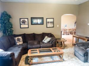 Residential for Sale at 1115 350th Street
