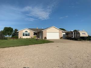 Homes For Sale at 2878 160th Street