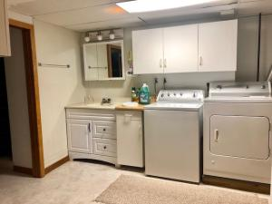 MLS# 19-446 for Sale
