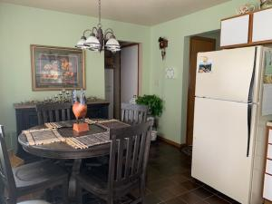 MLS# 19-1267 for Sale