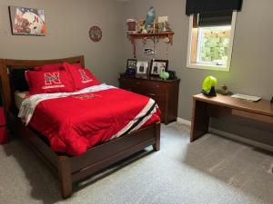 Homes For Sale at 1015 Cherland Lane N