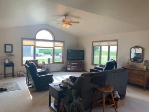 MLS# 19-1278 for Sale
