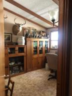 Residential for Sale at 809 6th Avenue W N