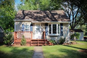 722 2nd Avenue SE, Spencer, IA 51301