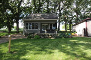 16351 255th Avenue, Spirit Lake, IA 51360