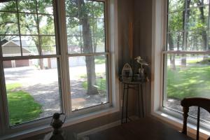 MLS# 19-1290 for Sale