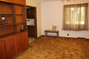 Residential for Sale at 104 3rd Street