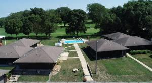 Residential for Sale at 1650 Country Club Dr. #3