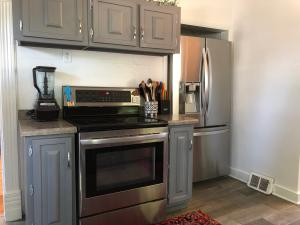 Homes For Sale at 507 2nd Street E