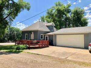MLS# 19-1295 for Sale