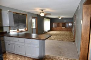 MLS# 19-1297 for Sale