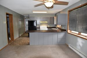 Homes For Sale at 1697 Nettle Avenue