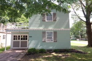 1600 2nd Avenue E, Spencer, IA 51301