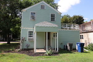 Homes For Sale at 1600 2nd Avenue E