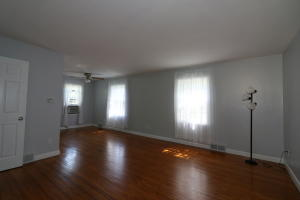 MLS# 19-1303 for Sale