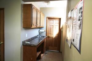 Homes For Rent at 605 Lake Street 7