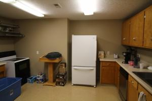 MLS# 19-1300 for Rent