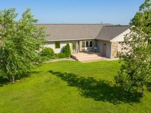 MLS# 19-1152 for Sale