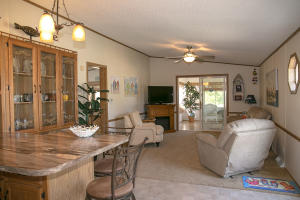 Residential for Sale at 1004 Sunshine Run