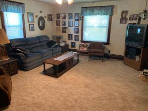 MLS# 19-1312 for Sale