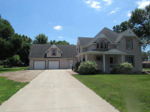 MLS# 19-622 for Sale