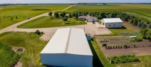 Residential for Sale at 2878 160th Street