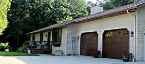 Residential for Sale at 1709 Irvington Road