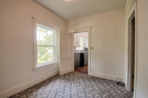 Homes For Sale at 509 Lake Street