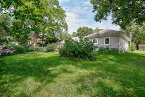 MLS# 19-1323 for Sale