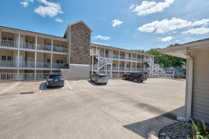 Residential for Sale at 14 Iowa Street C-6