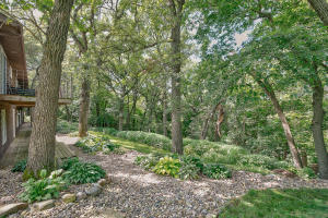 Residential for Sale at 1975 225th Street