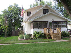 614 E 5th Street, Spencer, IA 51301