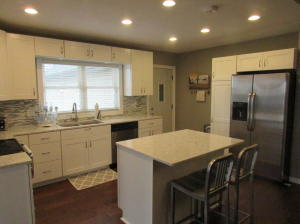 Residential for Sale at 2083 110th Avenue