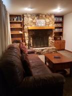 Residential for Sale at 1314 State Street E