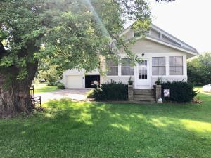 MLS# 19-1338 for Sale