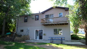 MLS# 19-1340 for Sale