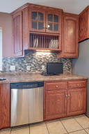Residential for Sale at 2111 212th St Loop