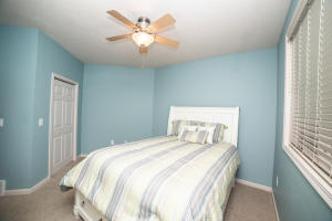 MLS# 19-1318 for Sale