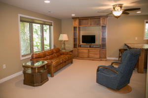 Residential for Sale at 333 202nd Street